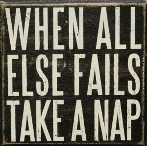 funny-pictures-when-all-else-fails-take-a-nap
