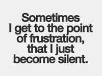 FRUSTRATION QUOTES Quotes - Anger, frustration Quotes for Frustration ...