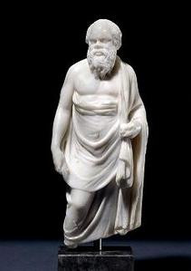 ... socrates images of socrates on trial socrates studied egypt 2002