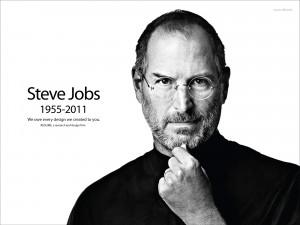 Marketing Quotes Steve Jobs. QuotesGram - 14.8KB