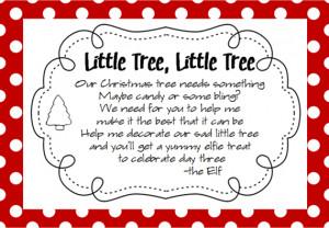 ... Poems For Kids | Short Christmas poems for kids | Kids Christmas poems
