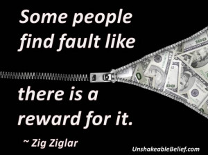 Zig Ziglar Tribute – Quotes