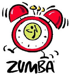 Zumba® wear on zumba.com . Click to shop with 10% discount www.zumba ...