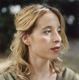 Noreena Hertz by V ronique Rolland 2004 NPG x126875