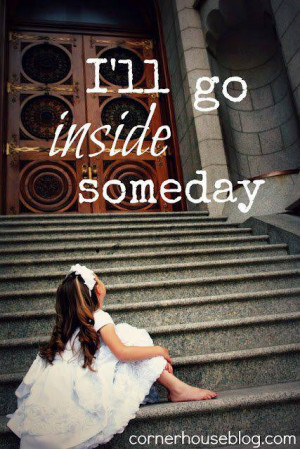 LDS Mormon Spiritual Inspirational thoughts and quotes (49)