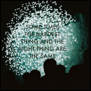 life,love,quotes,quote,hard,hurt-fdc7ecd6badf4d27400124d644859ff6_h ...