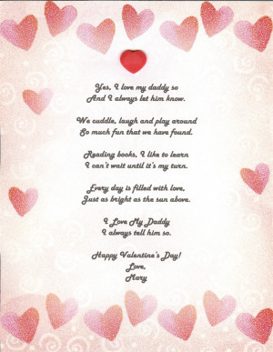 valentines-day-poems-for-friends-2014-valentines-day-quotes-lovers-day ...