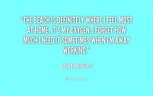 Related Pictures the beach is my happy place beach quotes