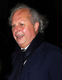 Graydon Carter's Followers (3)