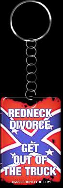 Divorce Redneck Picture