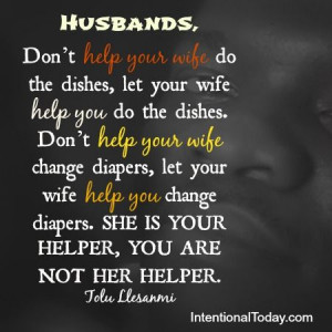 102 love and marriage quotes to inspire your marriage. Click to read!