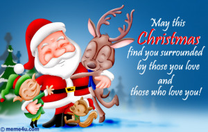 ... /ecards/holidays/christmas/merry-christmas/659-surrounded-by-love.jpg