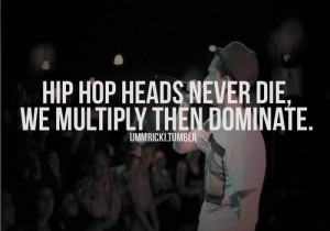 Displaying (15) Gallery Images For Logic Rapper Quotes...
