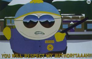 south-park-cartman-4001497.jpg
