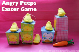 pictures with peeps,funny wine images,funny dumbledore quotes,funny ...