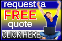 Get a FREE Party Quote for your Las Vegas Girls Night Out