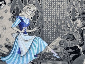 ... Pictures cinderella walked on funny glass tumblr quotes with love via