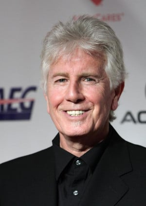 Related Pictures graham nash news photos and quotes from irish ...