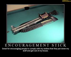 funny 2nd amendment quotes