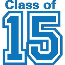 Karl towns lead high school in this Junior Class of 2015