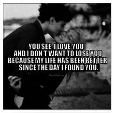 love you more quotes 3 quotes funny i love you i love you joshua 3