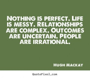 ... life quotes motivational quotes inspirational quotes success quotes