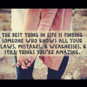 You Mean Everything To Me Quotes And Sayings flirty quotes and sayings
