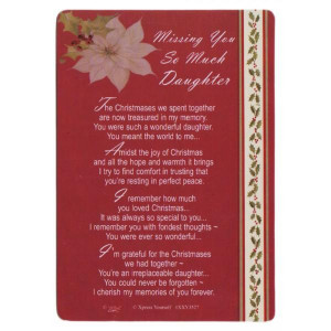 christmas-card-missing-you-so-much-daughter