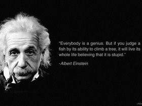 famous quotes leadership famous quotes leadership famous leadership ...