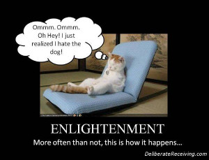 free pictures spiritual enlightenment | Post image for How To Find ...