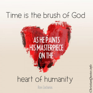 ... ravi zacharias quote brush of god ravi zacharias quote images