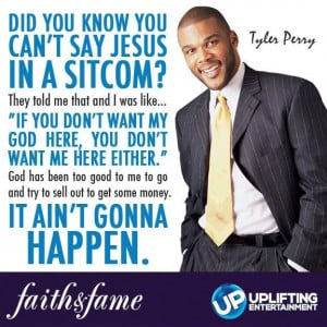 hello there tyler perry if someone told me i could not read my bible ...