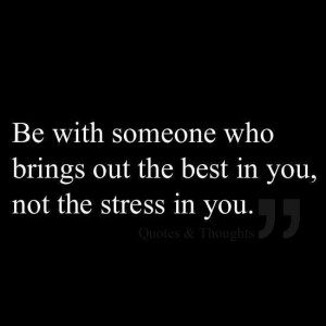 Divorce quotes, relationships, best, sayings, stress