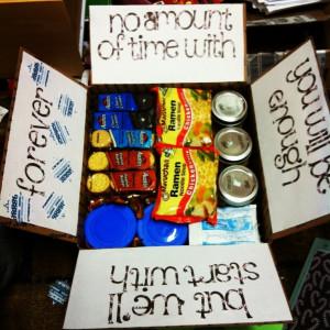 Found on kimberlyersk1ne.blogspot.com