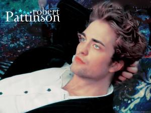 Eclipse Movie Edward Cullen