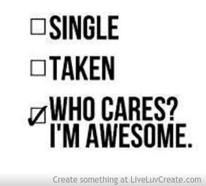single_taken_who_cares-473474.jpg?i