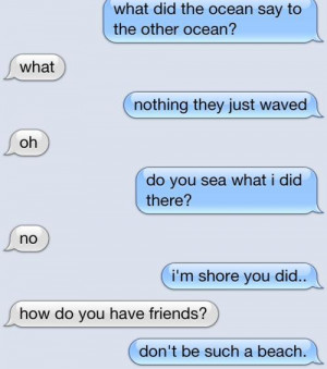 13 Clever Comeback Texts That Burn Like Fire (14 Pics)