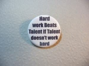 hard work quotes teamwork source http galleryhip com hard work quotes ...