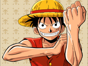 one piece luffy one piece luffy one piece luffy angry one piece luffy ...