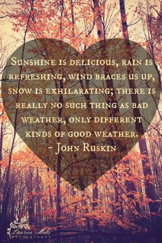 ... more autumn rain quotes cold weather quotes quotes sayings 886 214