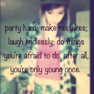 Life Quotes And Sayings For Teenagers Wallpapers Tumble Tattoos Images ...
