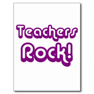 Math teacher quotes funny