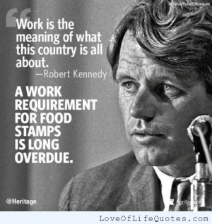 Details about ROBERT KENNEDY QUOTE - Printed Patch - Sew On - Vest ...