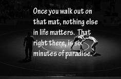 wrestling motivational quotes