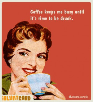 busy, coffee, drink, drunk, friday, party, retro, text, time, vintage ...