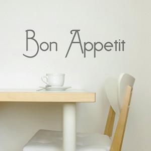 bonappetit-wall-sticker-quote-p450