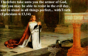ImportantCatholic Quotes for Today!