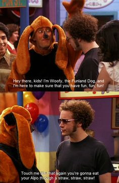 that 70s show quote more television quotes that 70s show classic 70s ...