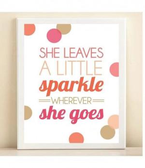 Granddaughter Quotes Granddaughter quotes, cute