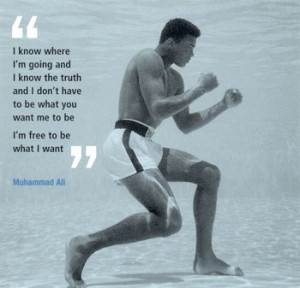 muhammad-ali-quotes-freedom-quotes